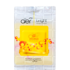 Godrej Aer Pocket Bright Bathroom Fragrance 10 g