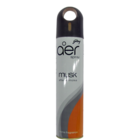 Godrej Aer Spray Musk Home Fragrance 300 ml