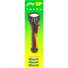 Godrej Gp Prolite Torch 1 pc