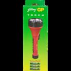 Godrej Gp Thunderbolt Torch 1 pc
