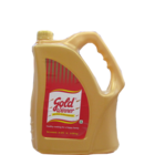 Gold Winner Sunflower Oil 5 Ltr