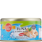 Golden Prize Tuna Chunks in Spring Water 185 g