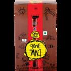 Gone Mad Chocolate Stick Wafer 288 g