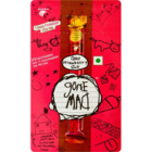 Gone Mad Strawberry Stick Wafer 288 g