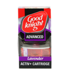 Good Knight Active Refill Lavender 45 ml