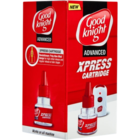 Good Knight Advance Xpress Cartridge 35 ml