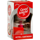 Good Knight Advanced 45 ml