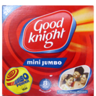 Good Knight Mini Jumbo Red Co 1 Pc