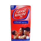 Good Knight Silver Refill 60 Night