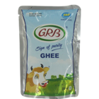 GRB Ghee Refill Pack 200 ml