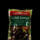 Aashirvaad Gulab Jamun Instant Mix 200 g