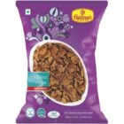 Haldiram Chana Choor 150 g