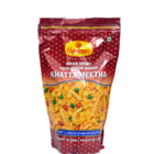 Haldiram Khatta Meetha Namkeen 350 g