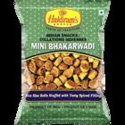 Haldiram Mini Bhakarwadi 200 g