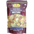 Haldiram Mixture 350 g