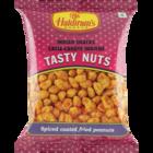 Haldiram Tasty Nuts Namkeen 150 g