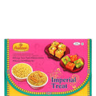 Haldirams Nagpur Imperial Treat Gift Pack 750 g