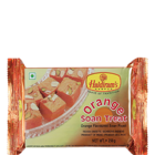 Haldirams Orange Treat Soan Papdi 250 g