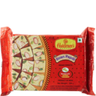 Haldirams Soan Papdi Tiffin Box 250 g