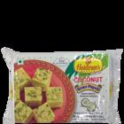 Haldirams Soan Papdi Coconut 250 g