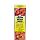 Hamdard Roghan Badam Shirin Almond Oil 50 ml