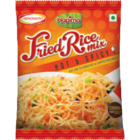 Hapima Fried Rice Mix Hot & Spicy 20 g