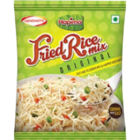 Hapima Fried Rice Mix Original 19 g