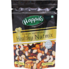 Happilo Premium International Healthy Nutmix 200 g