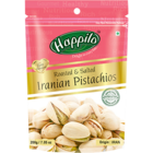 Happilo Roasted Pista Pouch 200 g