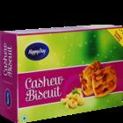 Happy Day Cashew Biscuits 200 g
