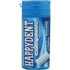 HappyDent Complete Peppermint Bottle 27.5 g