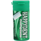 HappyDent Complete Spearmint Bottle 27.5 g
