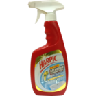 Harpic Bathroom Cleaning Spray 400 ml