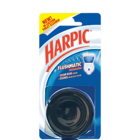 Harpic Flushmatic Aquamarine Blue 50 g