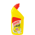 Harpic Fresh Citrus Toilet Cleaner 500 ml