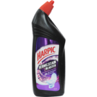 Harpic Germ and Stain Blaster Floral 750 ml