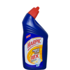Harpic Power Plus Orange 500 ml