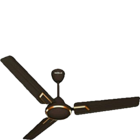 Havells 1200 mm Ceiling  Fan Andria Espresso Brown 1 pc