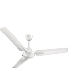 Havells 1200 mm Ceiling  Fan Andria Pearl White 1 pc