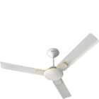 Havells 1200 Mm Ceiling Fan Enticer Pearl With Gold 1 pc