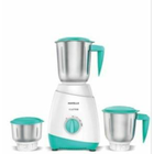 Havells Aspro Mixer Grinder 500W 1 pc