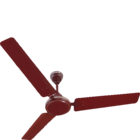 Havells Havells Xp 390 Plus 1200 mm Brown Ceiling Fan 1 pc