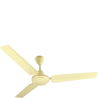 Havells Havells XP 390 Plus 1200 mm Pearl Ivory Ceiling Fan 1 pc
