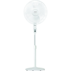 Havells Swing 400mm 55 Watt Pedestal Fan without Timer 1 pc