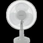 Havells Velocity Neo 400mm 55 Watt Table Fan 1 pc