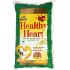 Healthy Heart Rice Bran Oil 1 Ltr