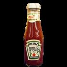 Heinz Tomato Ketchup 200 g