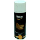 Helios Nubuck & Suede Shoe Care  Spatter 1 pc