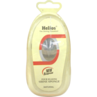 Helios Shine Sponge Natural 1 pc