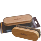 Helios Shoe Brush 1 pc
